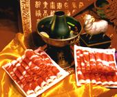 游北京十大必吃餐馆