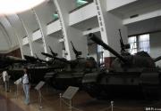 中国军事博物馆