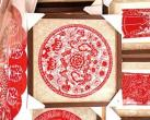 天津最值得收藏的六样纪念品