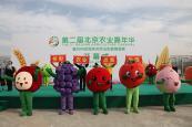 2021北京農業嘉年華