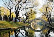 2014北京海淀观赏假日游 玩转海淀景区大攻略