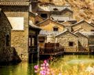 2015年北京五一去哪里玩?京郊自驾游踏青赏花推荐