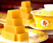 北京护国寺小吃