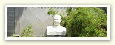 梅兰芳纪念馆