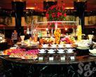 五一品質自助餐廳推薦
