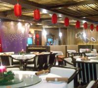 北京红膳馆餐饮有限公司