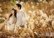 北京周边最热门婚纱拍摄地