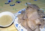 传统北京小吃十大传奇