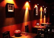 女人爱泡的八个北京酒吧