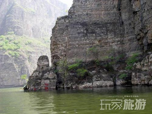 初夏清凉游――京郊戏水避暑胜地推荐:珍珠湖