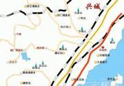 玩转北京周边海滨胜地:兴城
