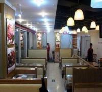 鸿光楼茶餐厅(建外SOHO二店)