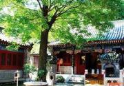 """2009圣泉山""""七夕""""活动精彩连连"""