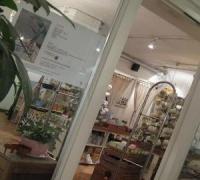 雕刻时光咖啡馆(五道口店)