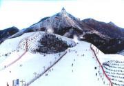冬季滑雪攻略和京郊滑雪场推介