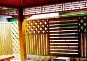 """南宫/九华山庄 温泉达人泡""""汤""""体验"""