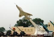 中国航空博物馆将于15日对外开放
