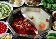 越冷越馋人 老北京人冬季离不开的美食