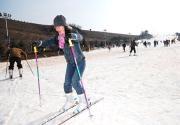 小贴士:冬季滑雪前后该吃点什么