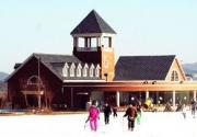 北京自驾葫芦岛 龙湾海滨滑雪场攻略