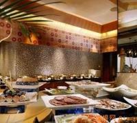 北京丽亭酒店丽坊餐厅