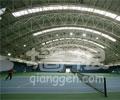 北京朝阳网球俱乐部