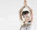 北京天思玉舞蹈健身俱乐部
