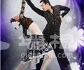北京迅捷舞蹈俱乐部(东方银座店)