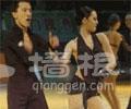 北京迅捷舞蹈俱乐部(双井优士阁店)