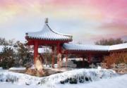 北京京郊度假要温度亦要风度