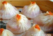 实惠方庄 便宜中国美食大搜索