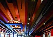 北京美食街道四大流派