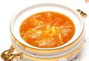 带你品尝北京最有故事的七种菜