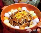 北京11家创意年夜饭餐厅