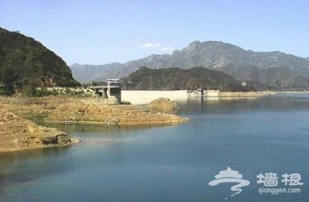 春节长假玩转京郊 最具特色的十大农家院