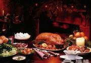 京城十大私房菜馆:家蓄美厨 美食饕餮