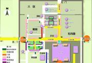 2010年北京庙会指南:地坛庙会