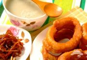 逛老北京庙会,必吃的八种京味小吃