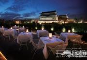 Capital M 全北京最适合求婚的餐厅