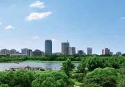 清明三天假 玩转北京绿色生活