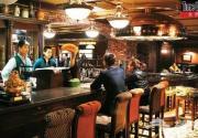 高端pub街头bar:京城酒吧攻略大全