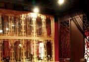 京城听昆曲 以最风雅的方式享乐