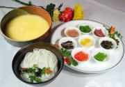 十五种不可错过的云南特色美食推荐
