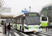 上海世博公交专线详解