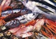 超级美食攻略 尽享青岛海鲜