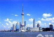 潮人从上海出发 经河南到泰州5日自驾游攻略
