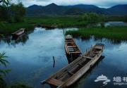 2010云南之泸沽湖篇---走婚的摹梭人世界