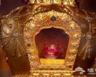 千年宝藏 法门寺十大世界之最