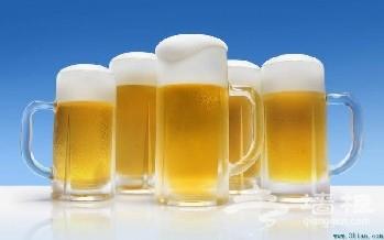 透心凉 寻找盛夏京城啤酒最好的地方