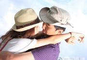 """浪漫七夕 在""""爱情地""""轻声说出我爱你"""